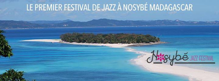 Nosy Be Jazz Festival, le rendez-vous incontournable des mélomanes