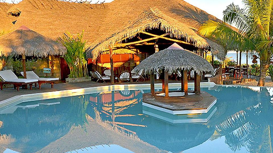 H tel majunga r servation h tel et avis majunga madagascar for Moteur de recherche reservation hotel