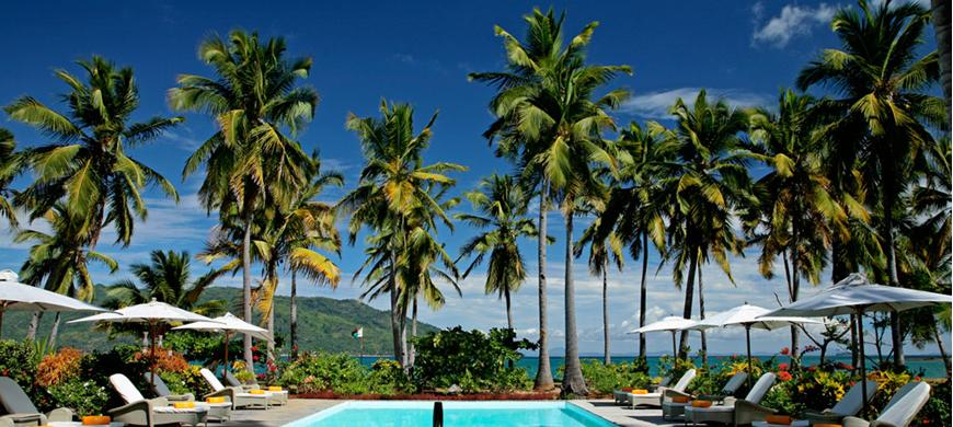 Top 10 Hotels Nosy Be It Would A Shame To Traveling Madagascar Without Making Detour Perfume Island Has Everything Welcome You With
