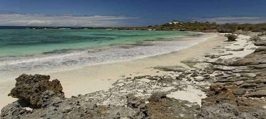 Le Nord De Madagascar : Ses Joyaux