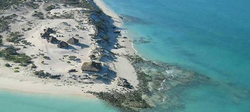 Écotourisme – Madagascar: Salary Bay reçoit le label «Village Monde»