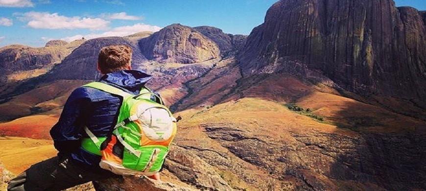 Madagascar – Trekking: partez pour une randonnée dans la Vallée de Tsaranoro