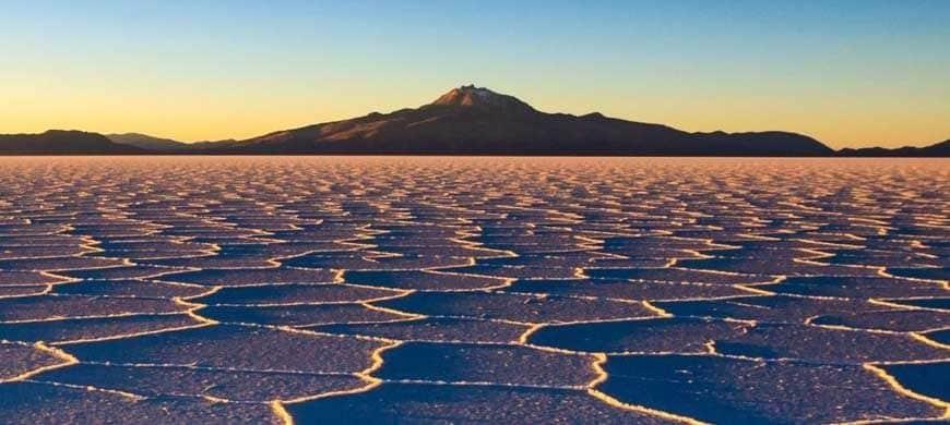 Top des activités à faire lors d'un voyage en Bolivie