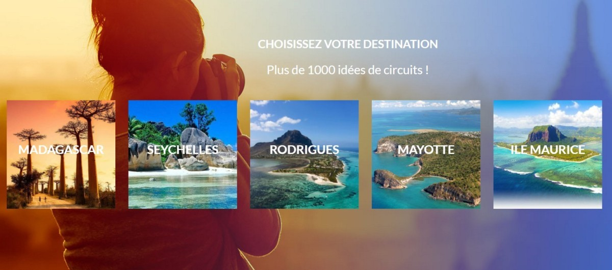 Avec booking voyages le client est roi booking h tel for Le site booking