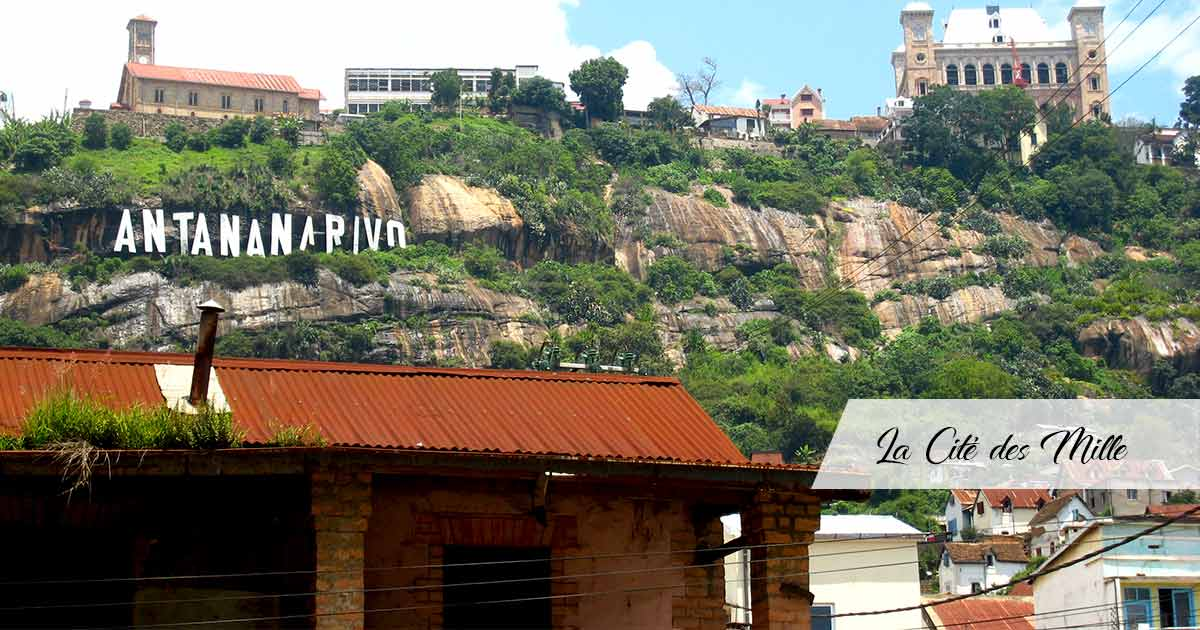 The city of Mahajanga and its wonders - Booking Hôtel Madagascar