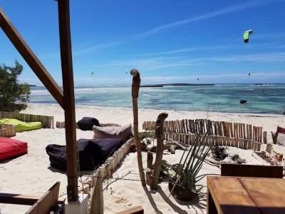Kitesurf Madagascar Sakalava Diego Hotel Beach Kite BKitesurf kitesurfing kiteboard kiteboarding kitefoil kitefoiling kite kiteparadise Madagascar Sakalava Diego Hotel Beach Kite Best
