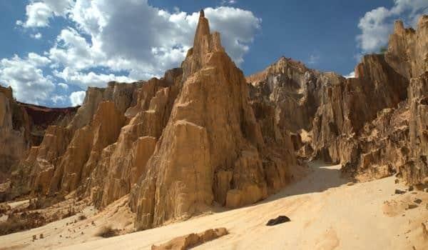 Madagascar: 5 bonnes raisons de visiter Mahajanga