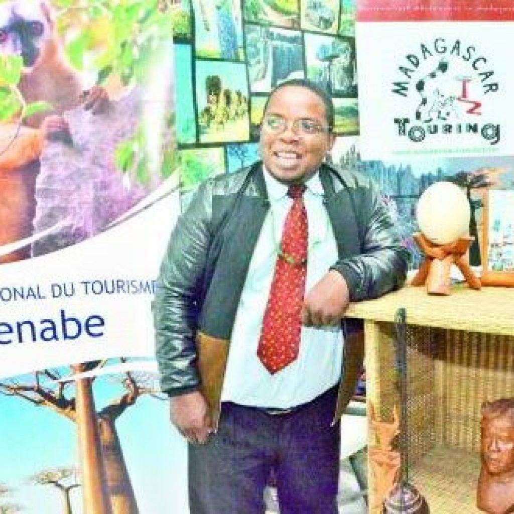 Tourisme – Le Menabe au top de son rayonnement
