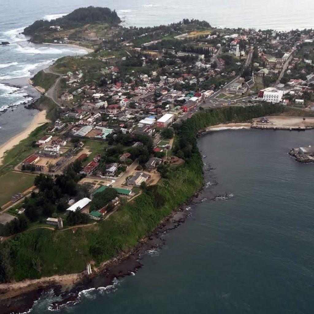 Fort-Dauphin: un festival de la mer pour promouvoir la destination Anôsy