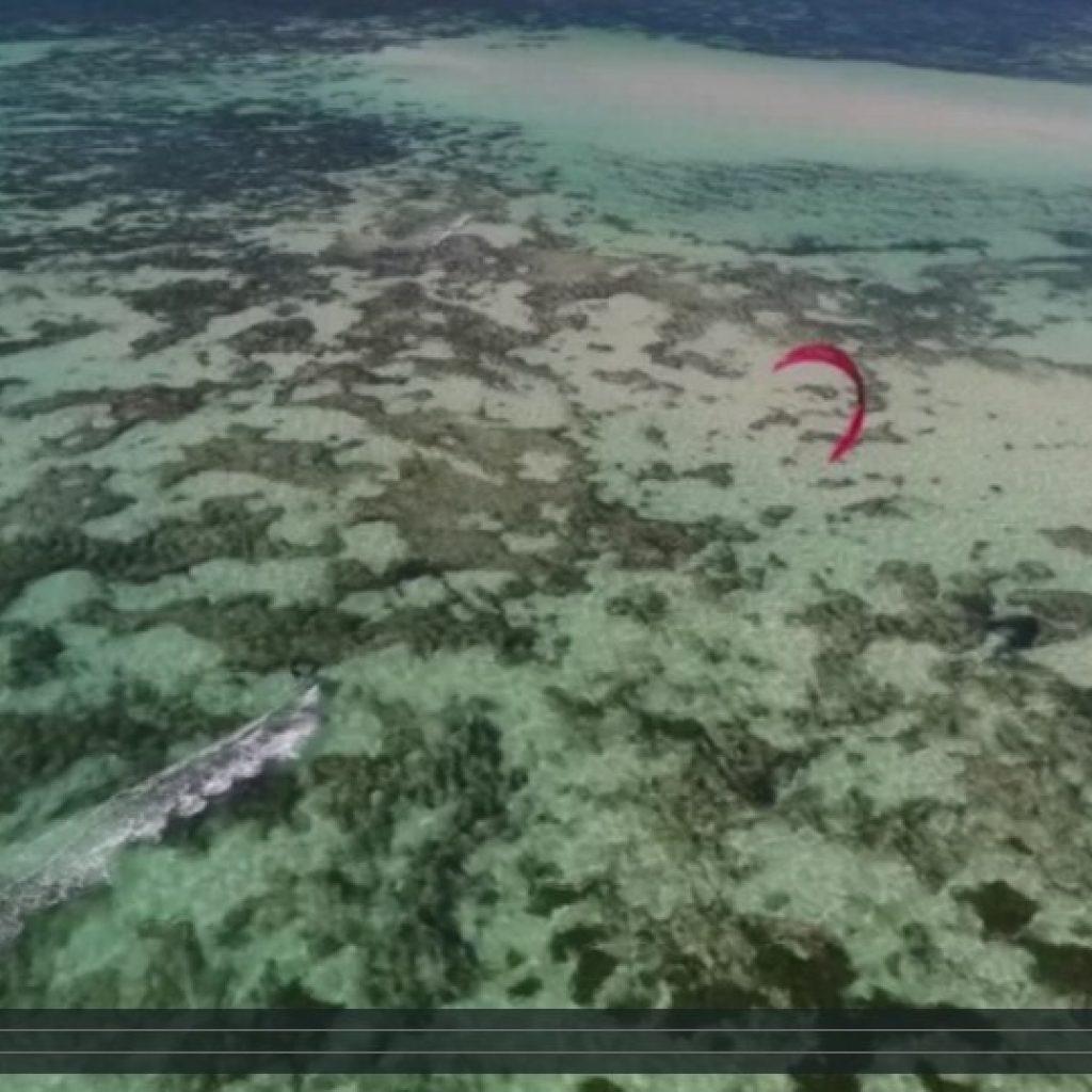 Madagascar – Kite Paradise