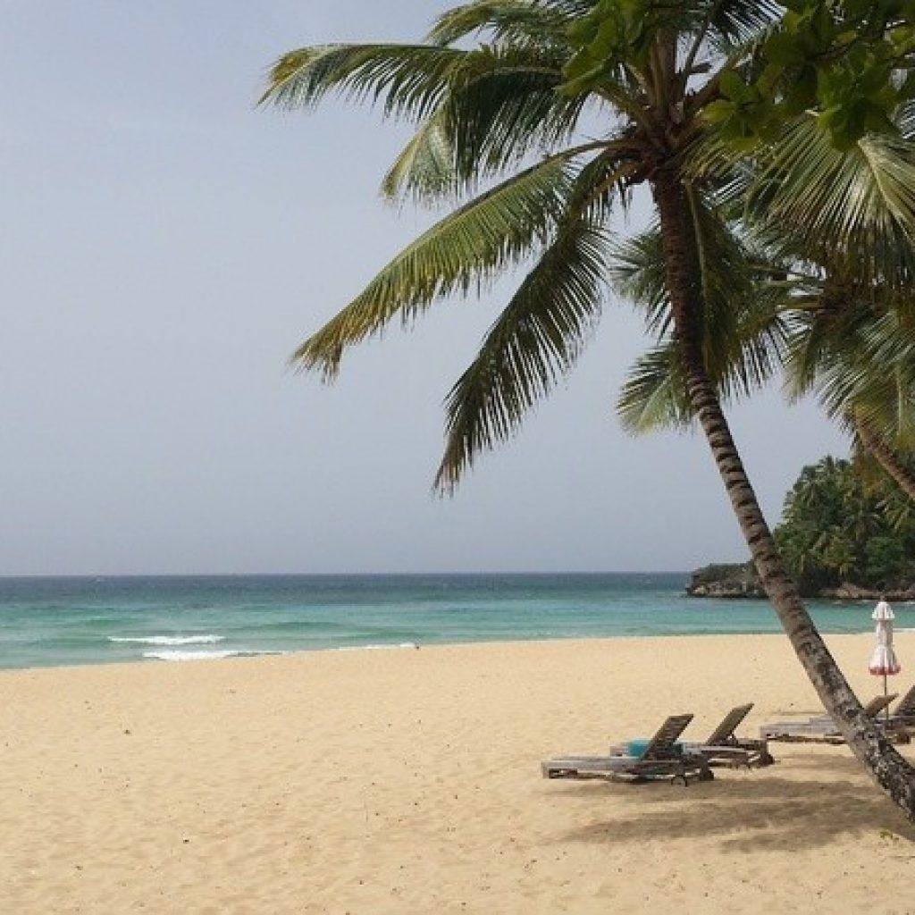 Séjour à Madagascar : comment bien choisir son établissement hôtelier de luxe ?