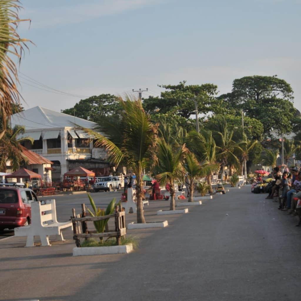 Aqualand Parc: un atout touristique de plus pour Mahajanga