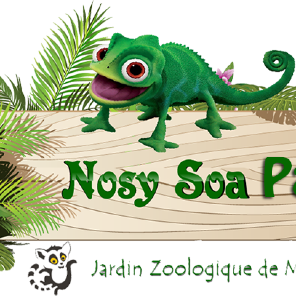 Nosy Soa Park, la nouvelle attraction touristique de Mantasoa