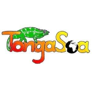 Tonga soa ! Bienvenue à Madagascar !