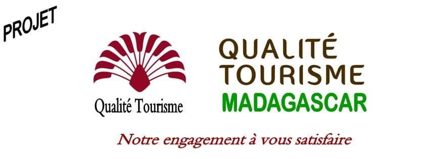 Dlaczego nie stworzyć logo lub etykietę odwołania do stron turystycznych ?