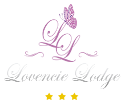 Lovencie Lodge