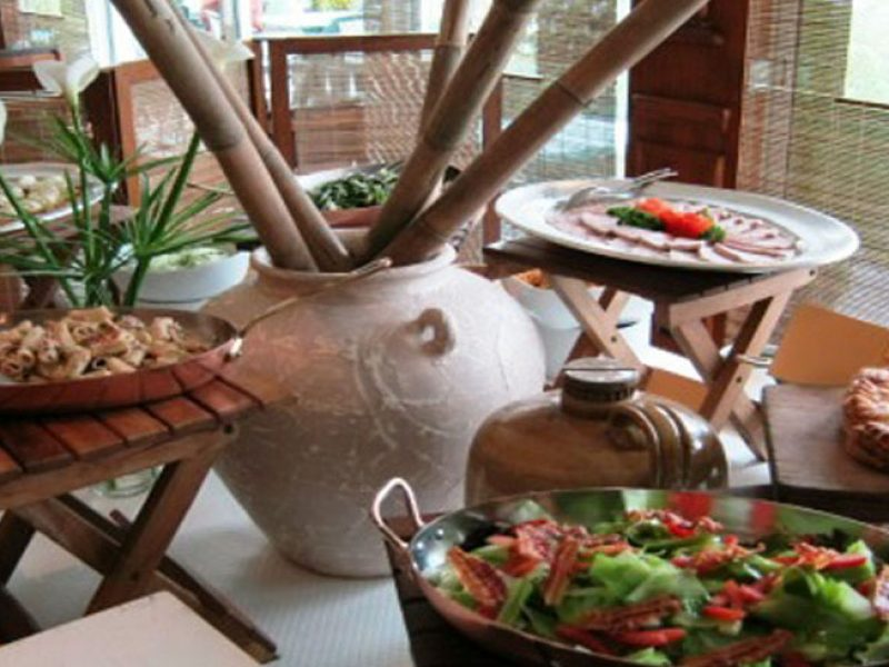 Booking Hotels In Madagascar 9