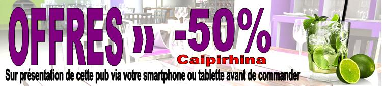 caipirina-lecomplexe-offre
