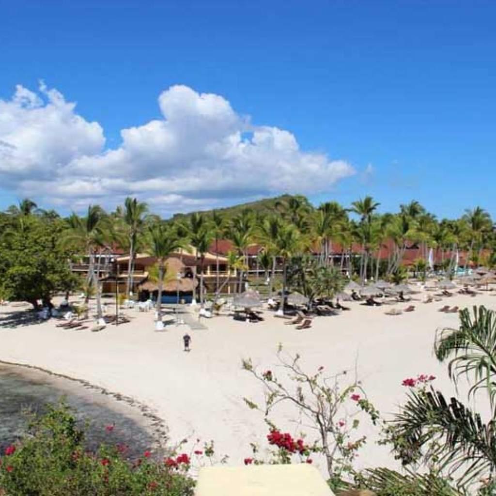 A la découverte de Madagascar et ses îles voisines en croisière