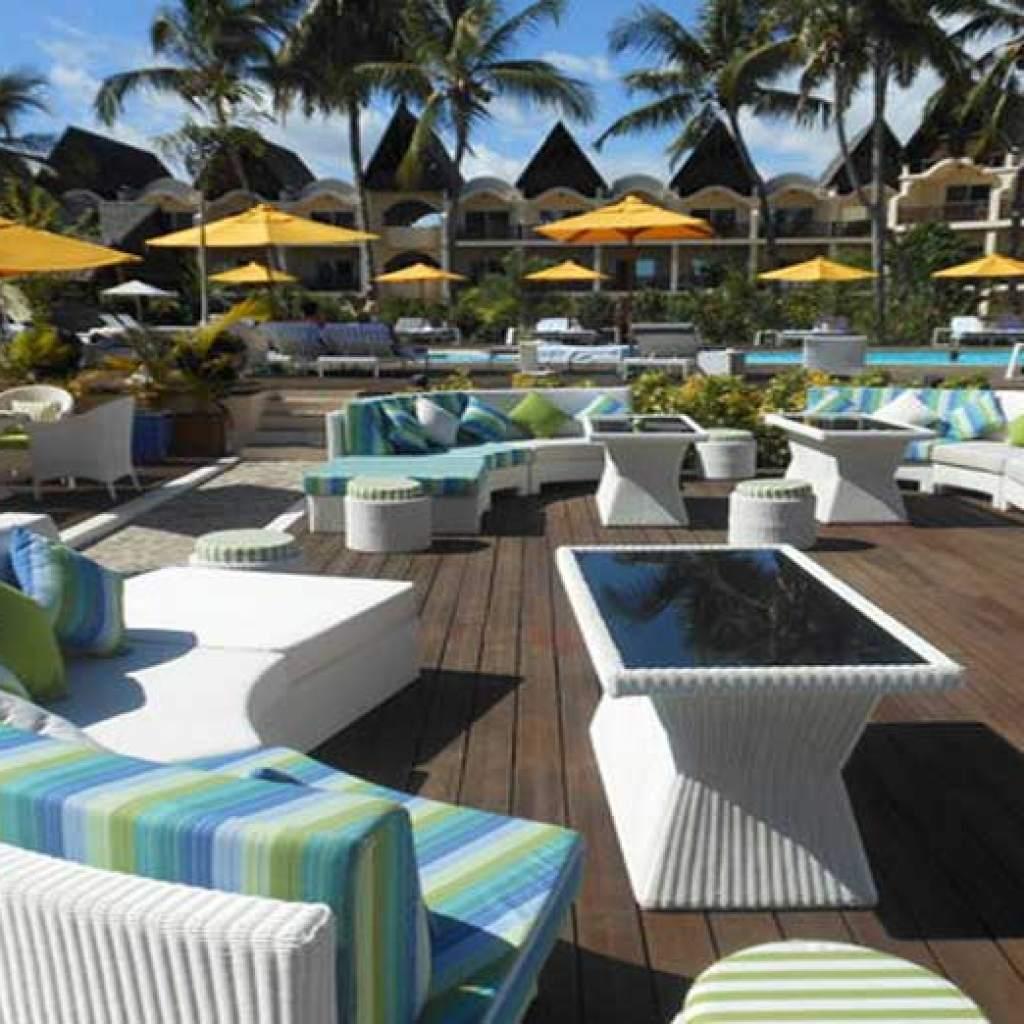 Retrouver facilement un hôtel sur Booking Hotel Madagascar