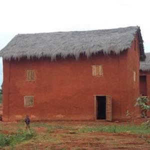 artisanat-ethnique-aventours (3)