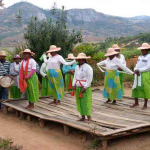 artisanat-ethnique-aventours (6)