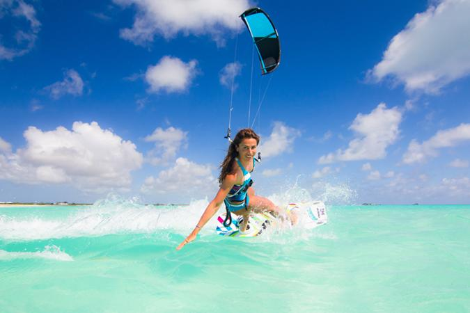 kitesurf-booking-hotel