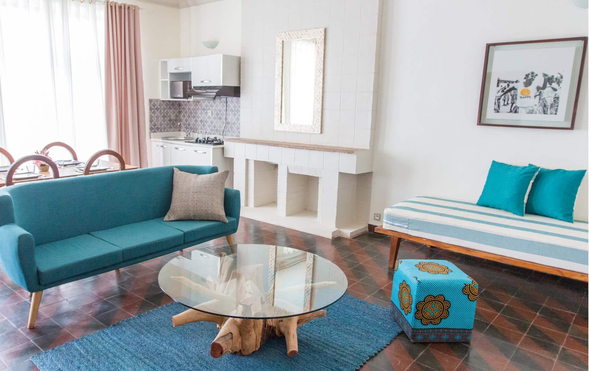 Hotels Buchung Madagaskar   Online Hotel Reservation zum besten Preis