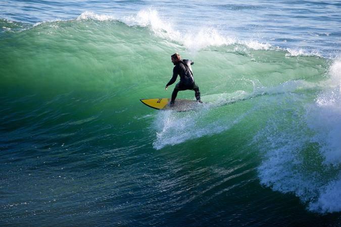 surf-madagascar
