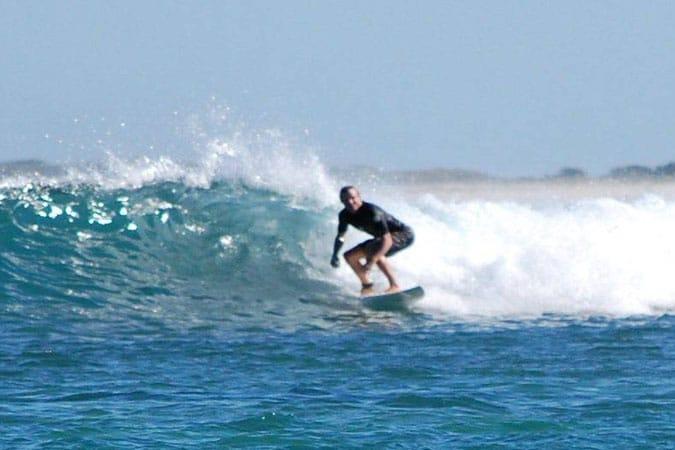 surf-mahambo