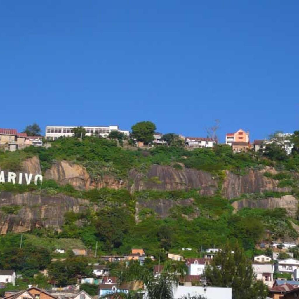 Séjour à Madagascar : visiter 3 des plus beaux sites de la Capitale