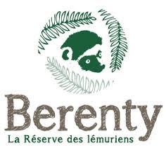 Berenty