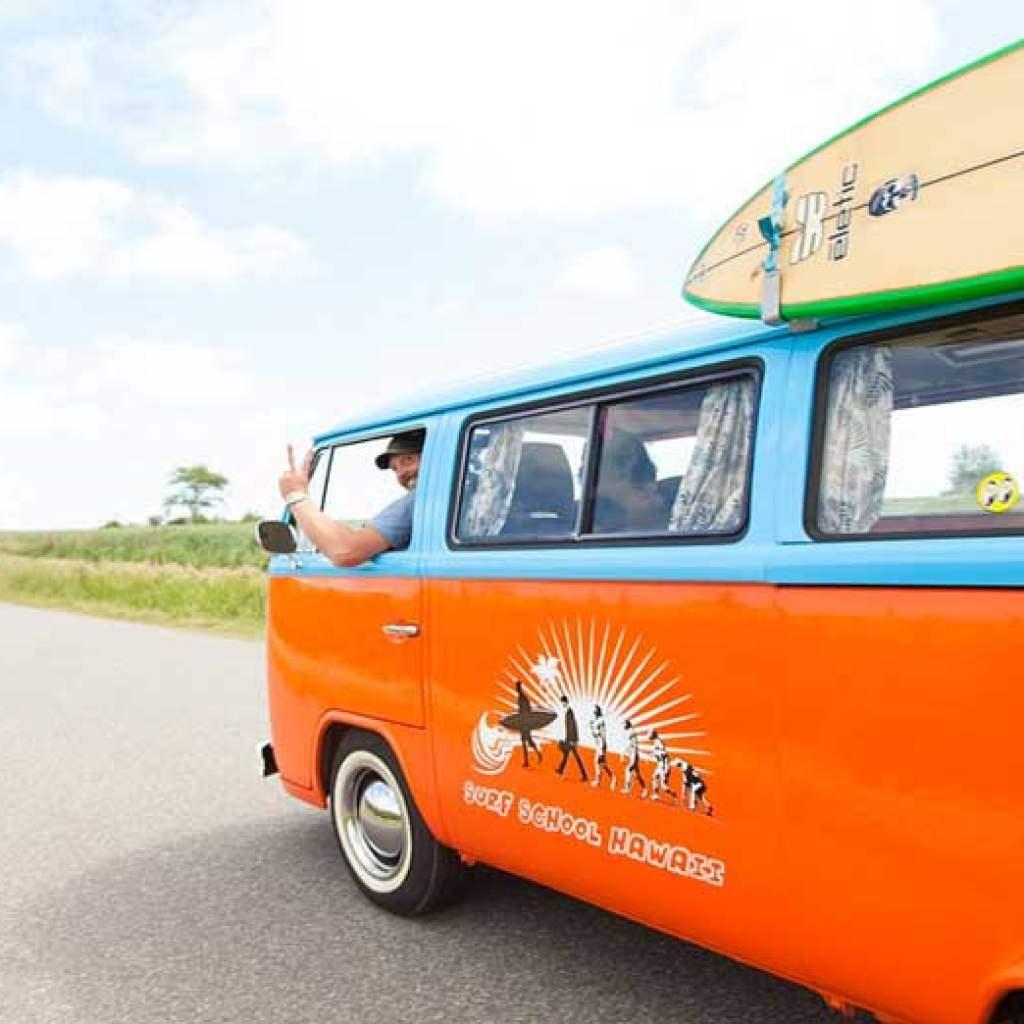 3 bonnes raisons de faire un voyage en camping-car au pays des kiwis