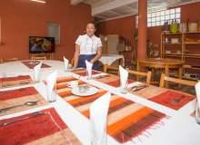 Restaurant Fitahiana