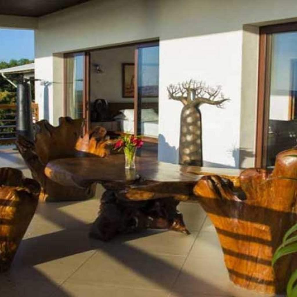 Des vacances réussies à l'Hôtel Mahita Tsara à Nosy Be