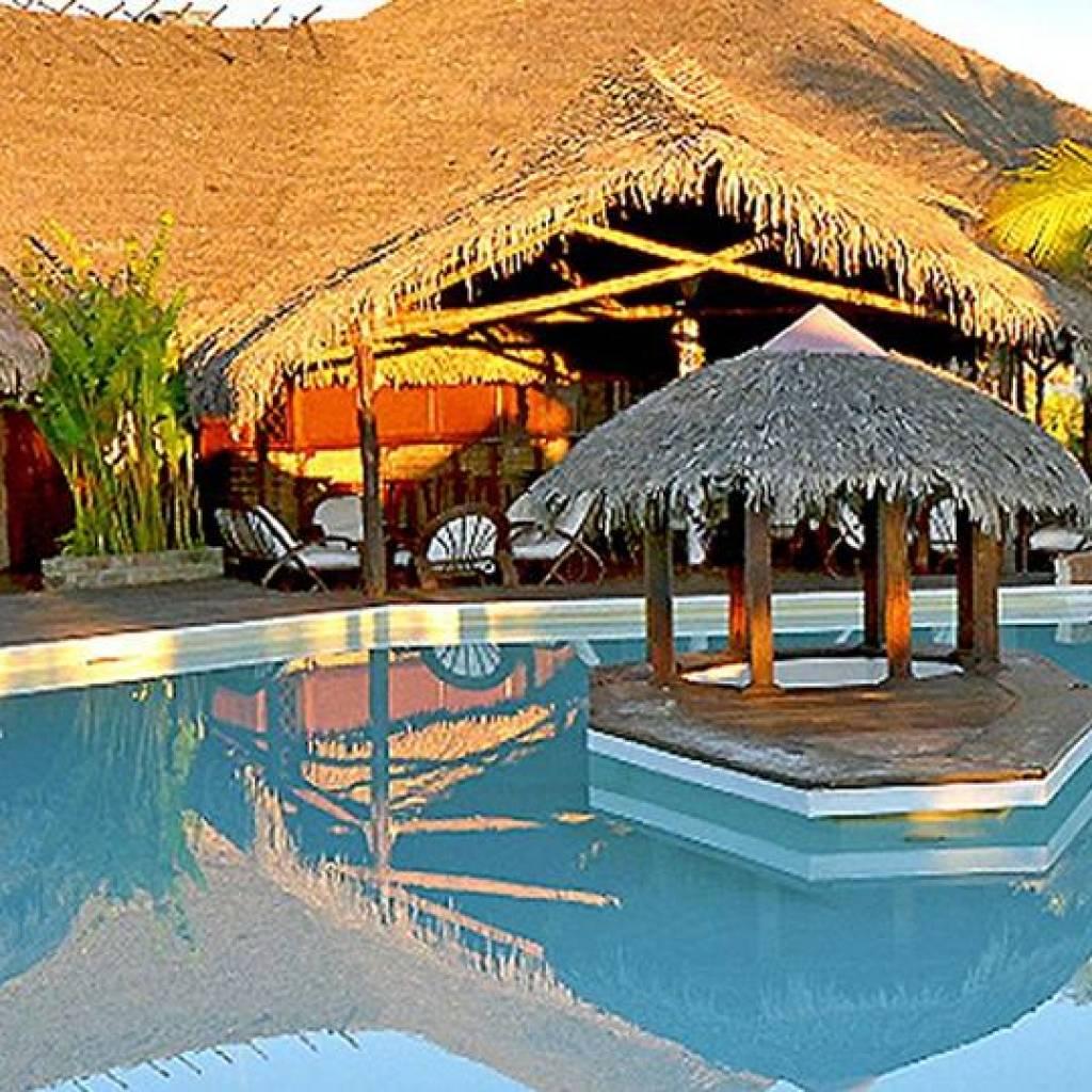 Pourquoi s'inscrire sur Booking Madagascar ?
