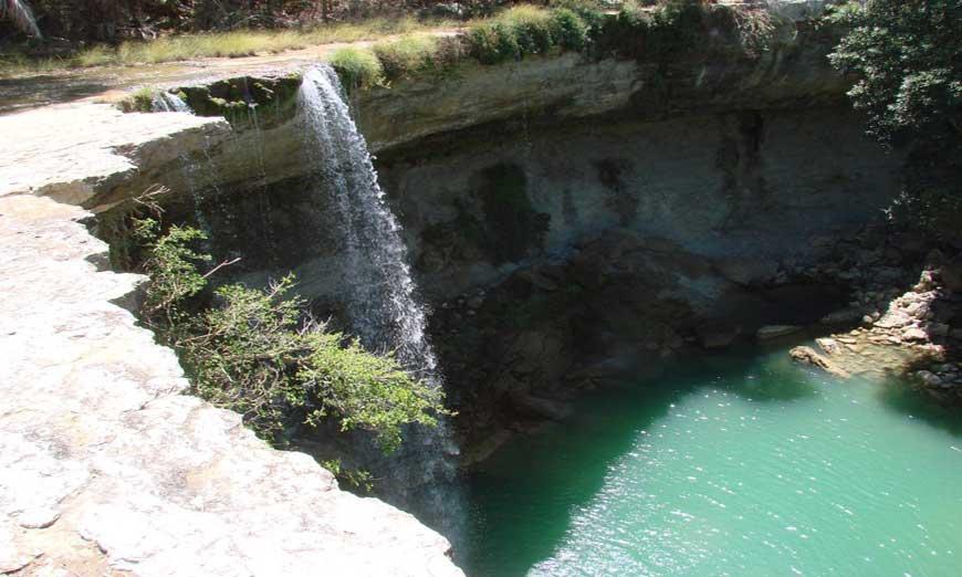 Baie de Baly